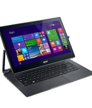 Promotii Laptopuri